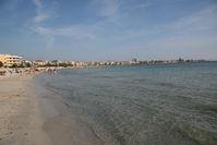 Alghero Beaches
